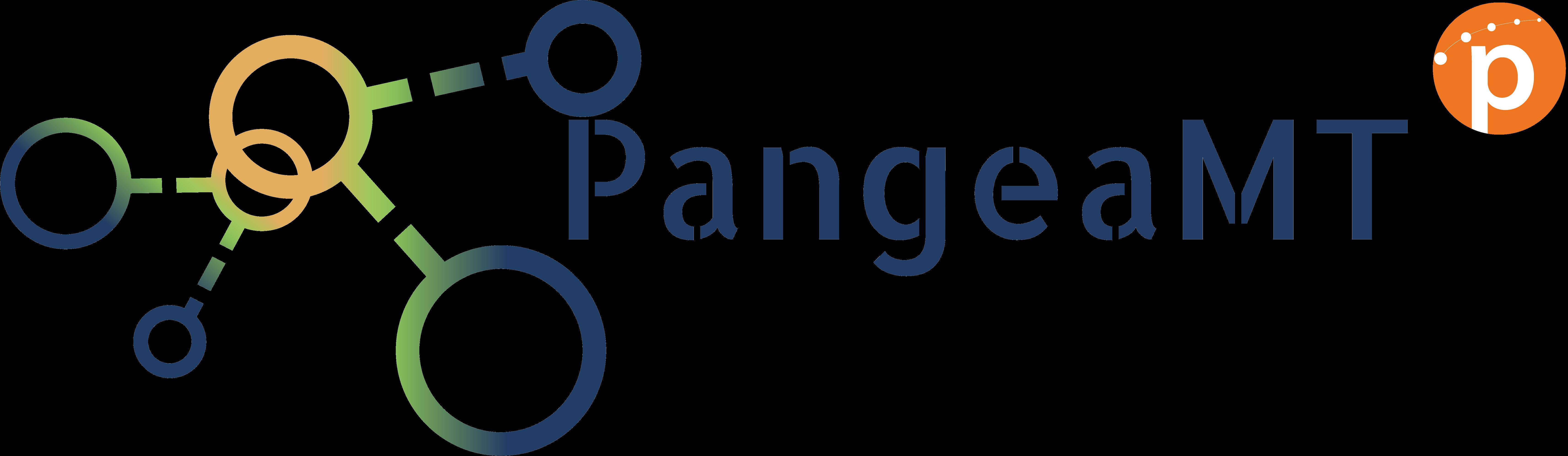 PangeaMT